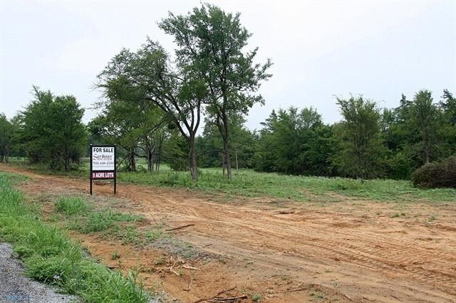 Tbd 15 County Road 2184 Lot 15 Gainesville, TX 76240
