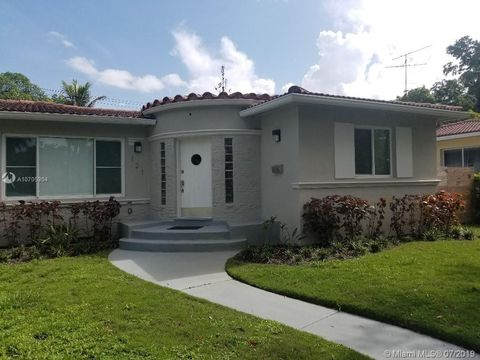 Photo of 121 Ne 96th St, Miami Shores, FL 33138