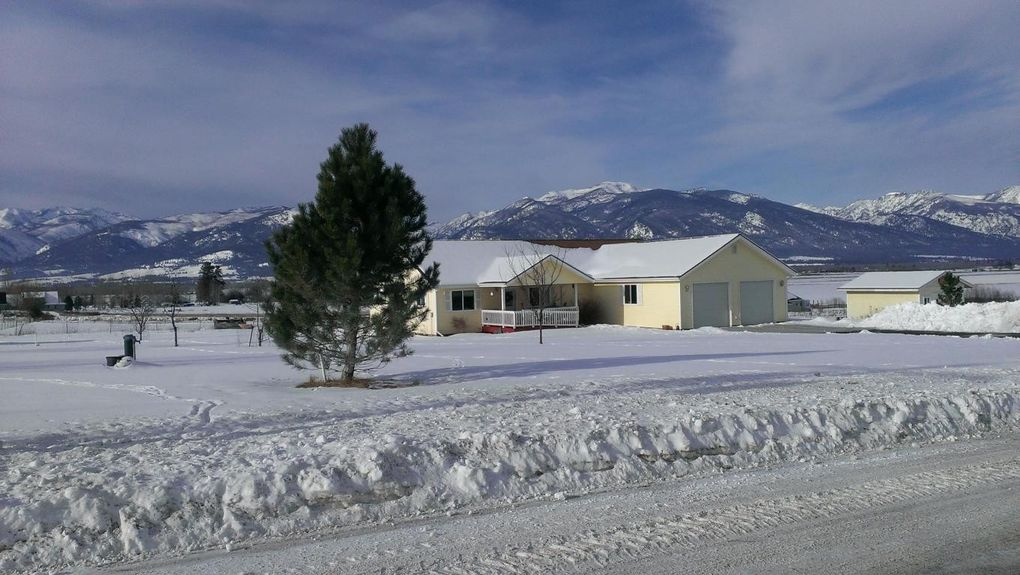 Singles in stevensville montana These Are The 10 Worst Places To Live In Montana For - RoadSnacks