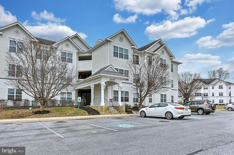 Photo of 2029 Windsong Dr Unit 2 B, Hagerstown, MD 21740