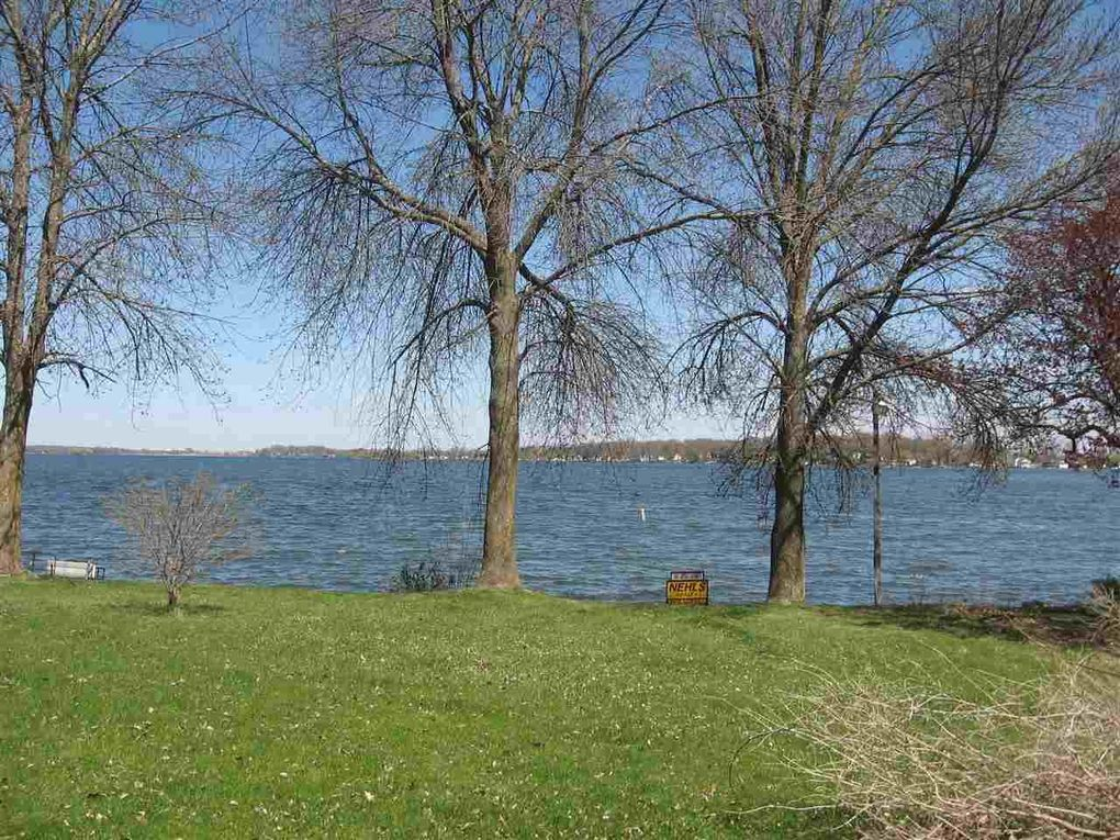 Fox Lake Wi Homes For Sale