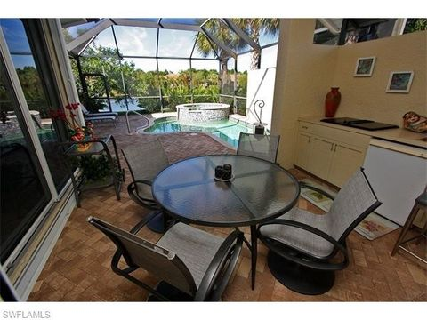23821 Cape Monacounty Rd # 102, Lee, FL 34135