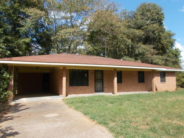 singles in grenada county Featured listings chrisadcock 2018-01-05t16:32  this property on 2 acres offers a country setting in western grenada county with a 3br 2ba single wide mobile.