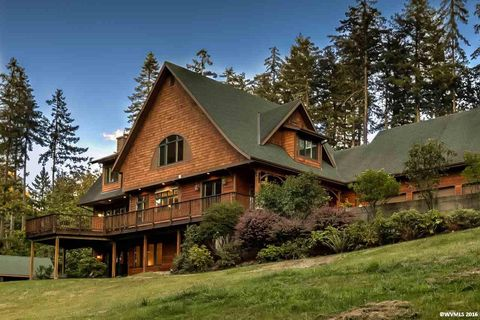 Oregon Dept Of Veterans Affairs Home Loans