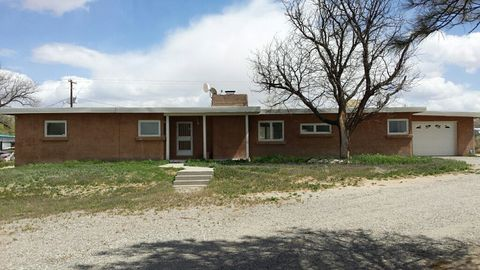 Photo of 8 Private Dr # 1149, Espanola, NM 87532