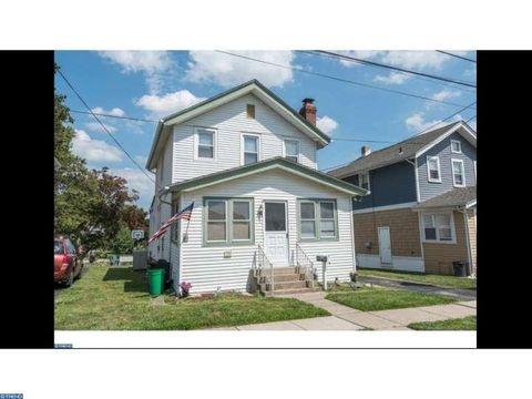 125 W Elbon Rd, Brookhaven, PA 19015
