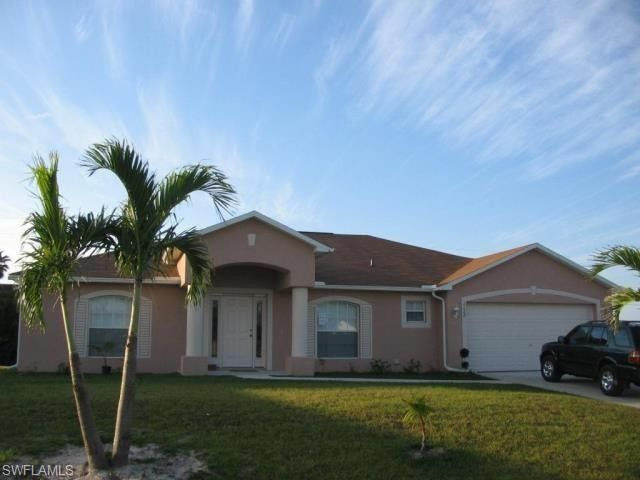 cape coral real estate fort myers realtor lee county fl