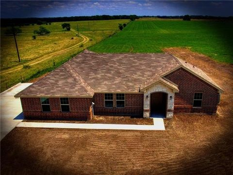 Photo of 1097 County Road 319, Terrell, TX 75161