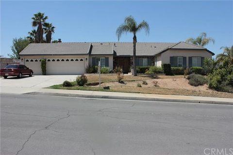 24827 Fair Dawn Ln, Moreno Valley, CA 92557