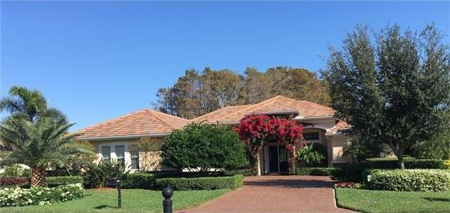 3270 Brantley Oaks Dr, Fort Myers, FL 33905