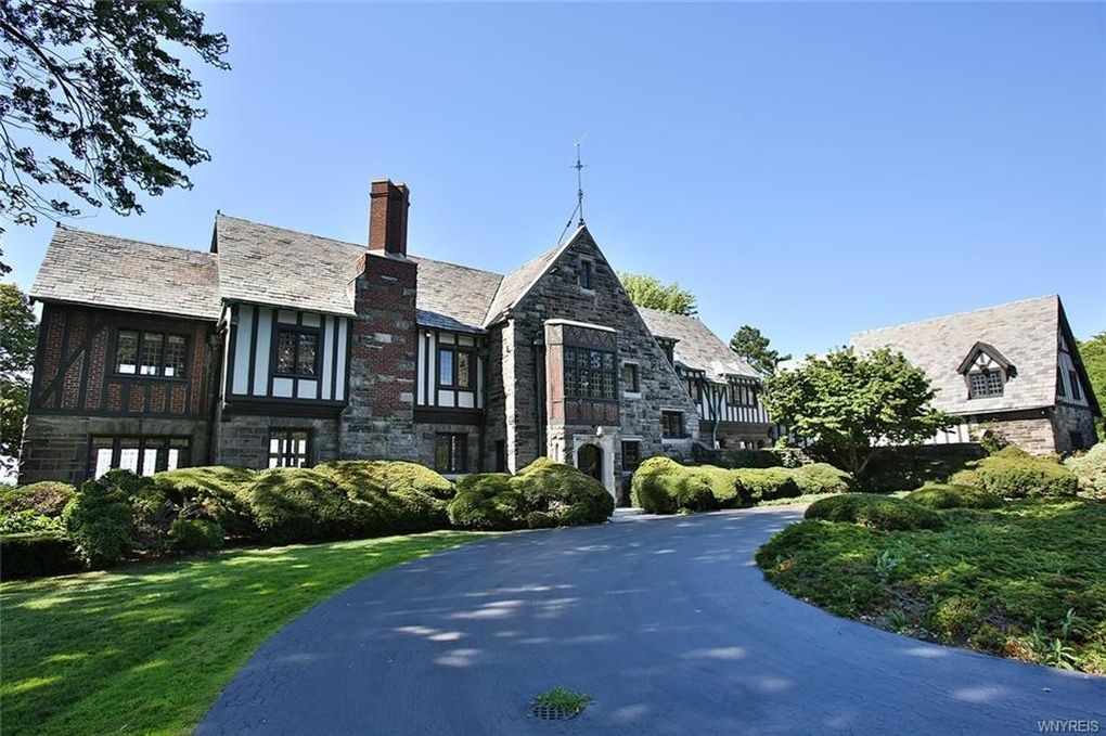 Best Homes For Sale In New York