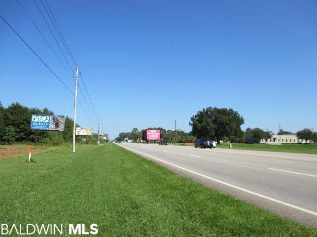 Highway 59, Summerdale, AL 36580
