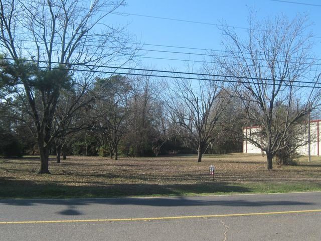 highway 29 n hope ar 71801 land for sale and real estate listing