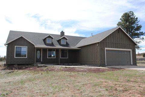 Photo of 5311 Alexis Pl, Pinedale, AZ 85934