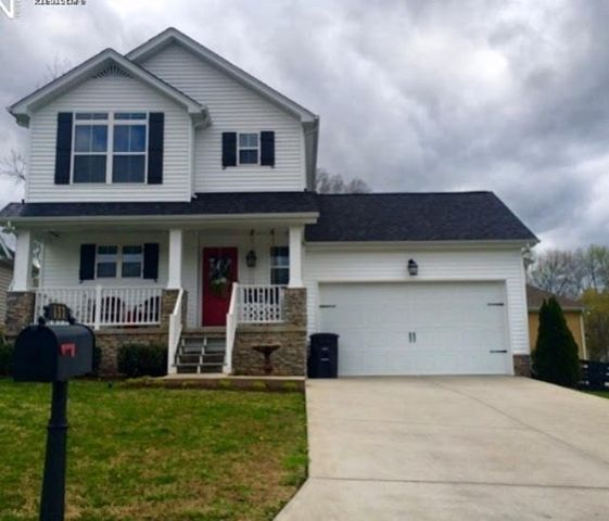 117 Phillips Bend Ct, Cookeville, TN 38506