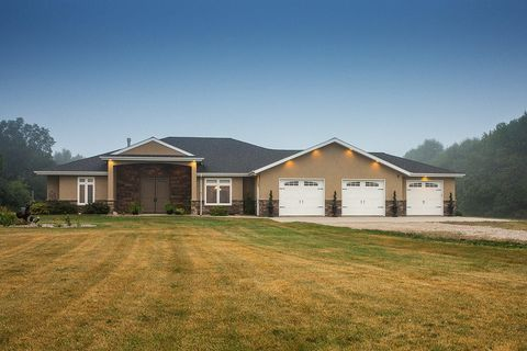 Pingree, ND Real Estate - Pingree Homes for Sale - realtor com®