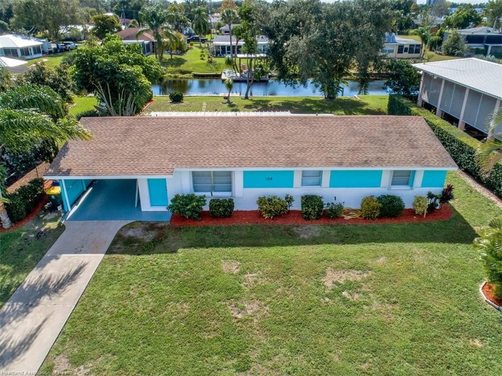 104 Temptation Ln Lake Placid FL realtor