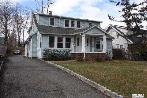 249 Nassau Rd Unit B, Huntington, NY 11743