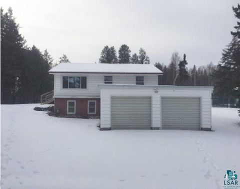 Photo of 2006 River Rd, Grand Rapids, MN 55744