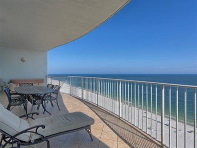26350 Perdido Beach Blvd Unit C1706, Orange Beach, AL 36561