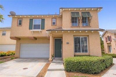 Stephanie Billions - CARLSBAD, CA Real Estate Agent