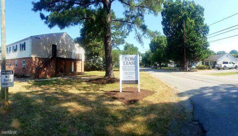 Photo of 214 Randolph St, Ashland, VA 23005