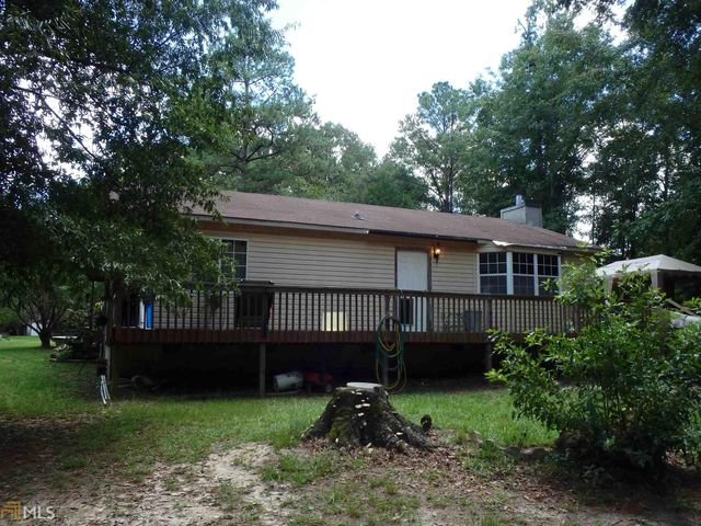 1319 crane rd zebulon ga 30295 home for sale real