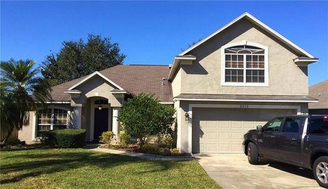 8016 Torro Ct Orlando FL 32810 House For Rent