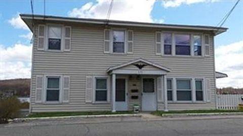 232 Millbury Ave Apt A, Millbury, MA 01527