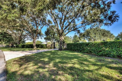 5323 Banana Point Dr, Okahumpka, FL 34762
