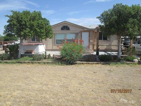 1790 W County 18 St, Somerton, AZ 85350