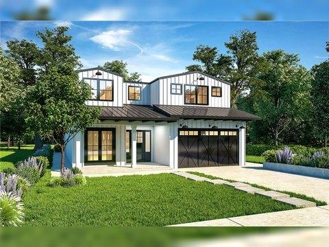 1320 9th St Manhattan Beach Ca 90266 House For