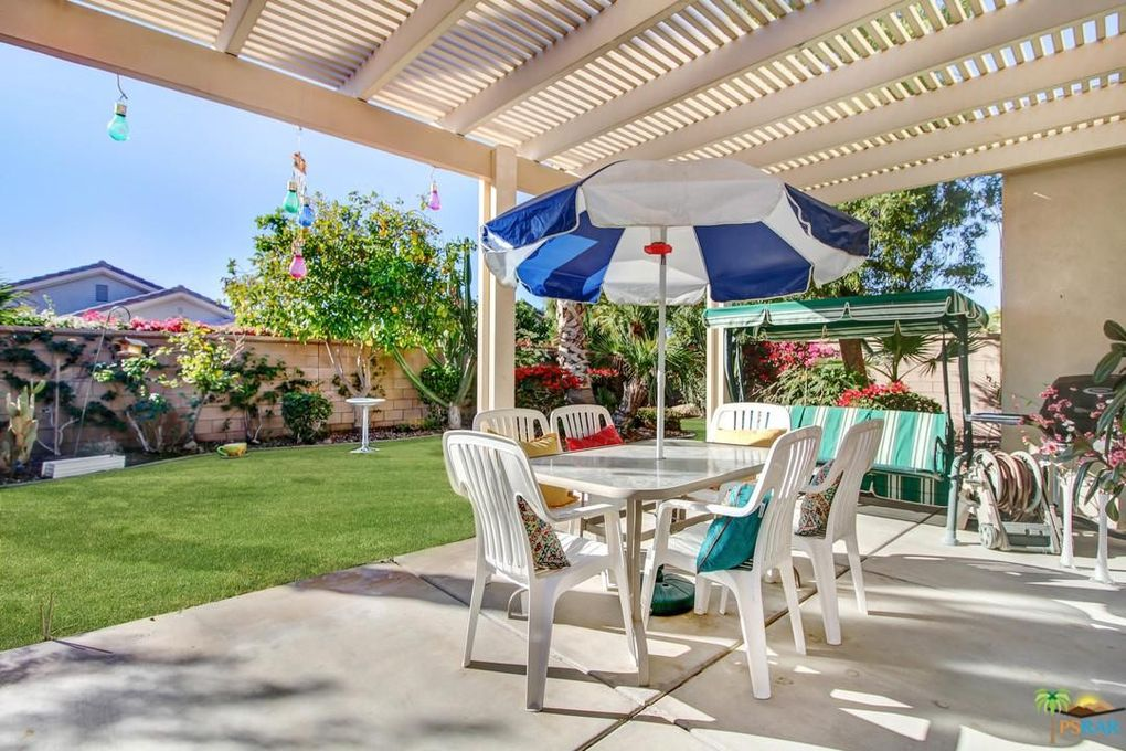 78149 Kensington Ave, Palm Desert, CA 92211