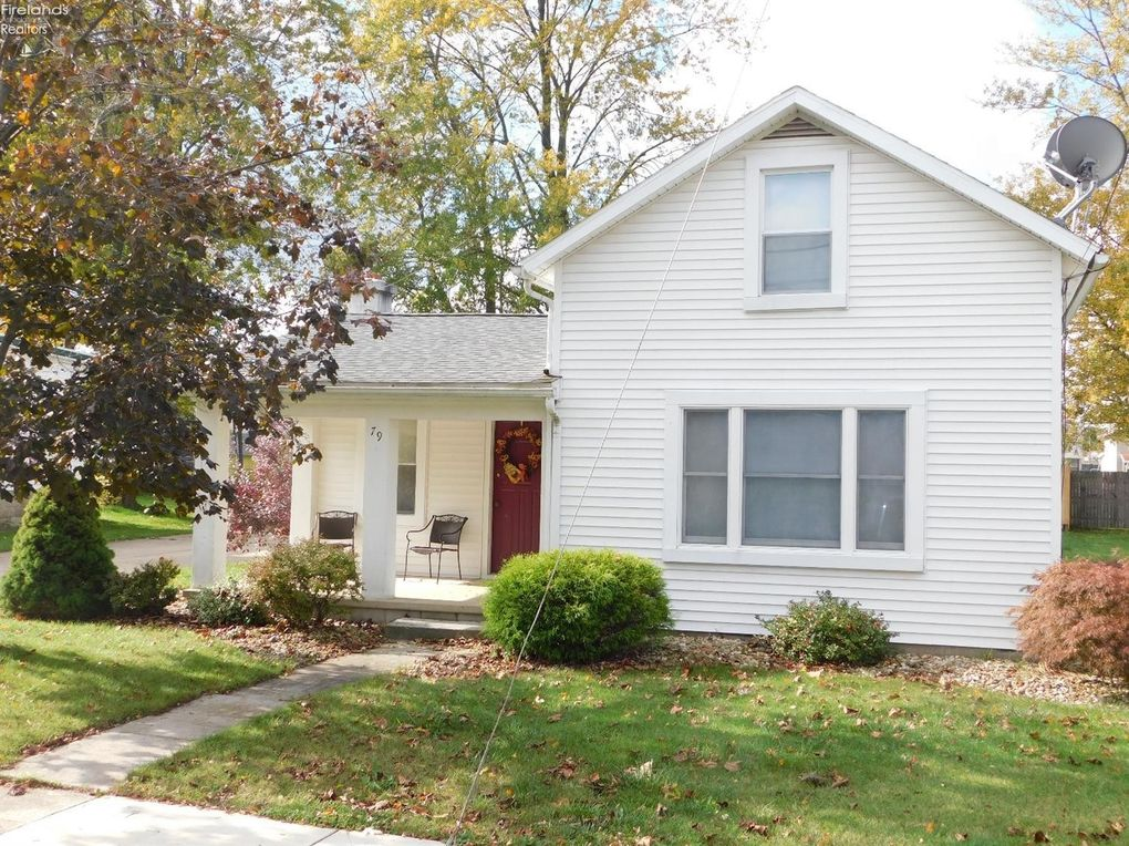 79 wooster st norwalk oh 44857 realtor 79 wooster st norwalk oh 44857 sciox Choice Image