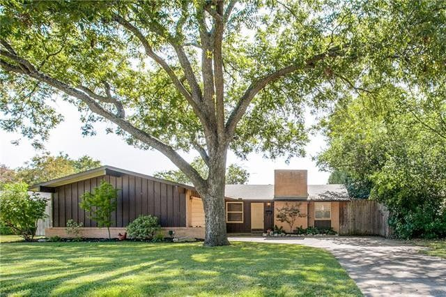 1511 Meadow View Dr Richardson, TX 75080