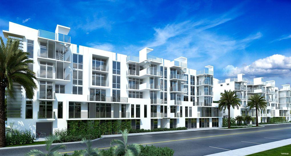 111 Se 1st Ave Unit 502, Delray Beach, FL 33444