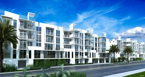 Photo of 111 Se 1st Ave Unit 512, Delray Beach, FL 33444