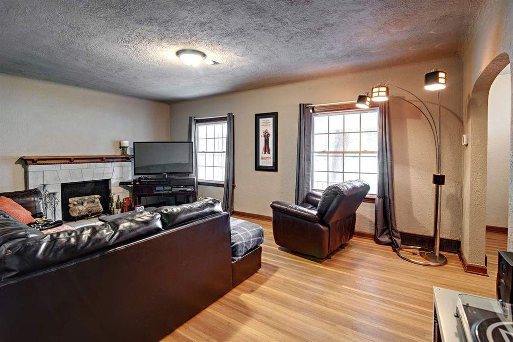 3411 E Skinner St, Wichita, KS 67218