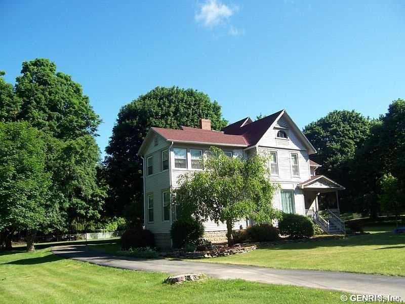Homes For Sale In Clinton County Ny
