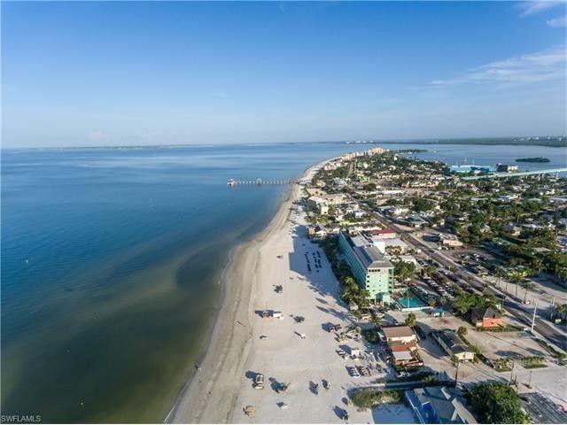 67 Miramar St Fort Myers Beach Fl 33931