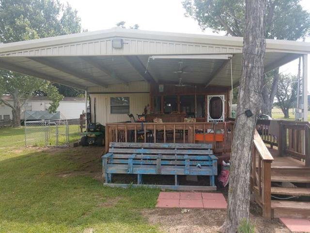 111 N Fm 2353 Unit 112, Possum Kingdom Lake, TX 76449