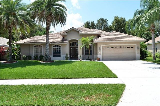 171 willow bend way osprey fl 34229 home for sale and