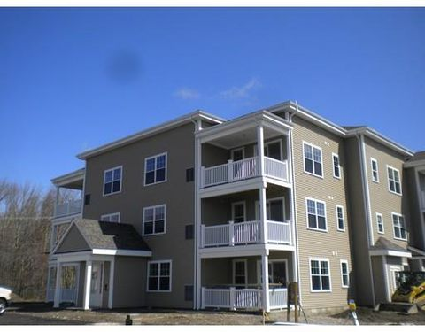 Vygogo Apartments For Rent Bridgewater Ma