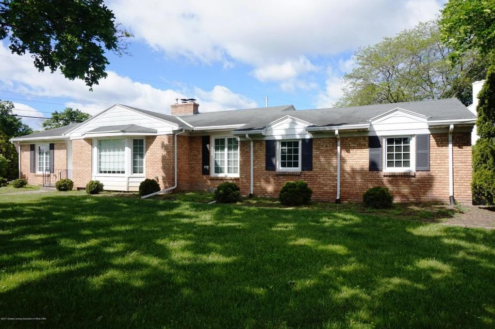 1419 Pepper Hill Dr Lansing MI 48917