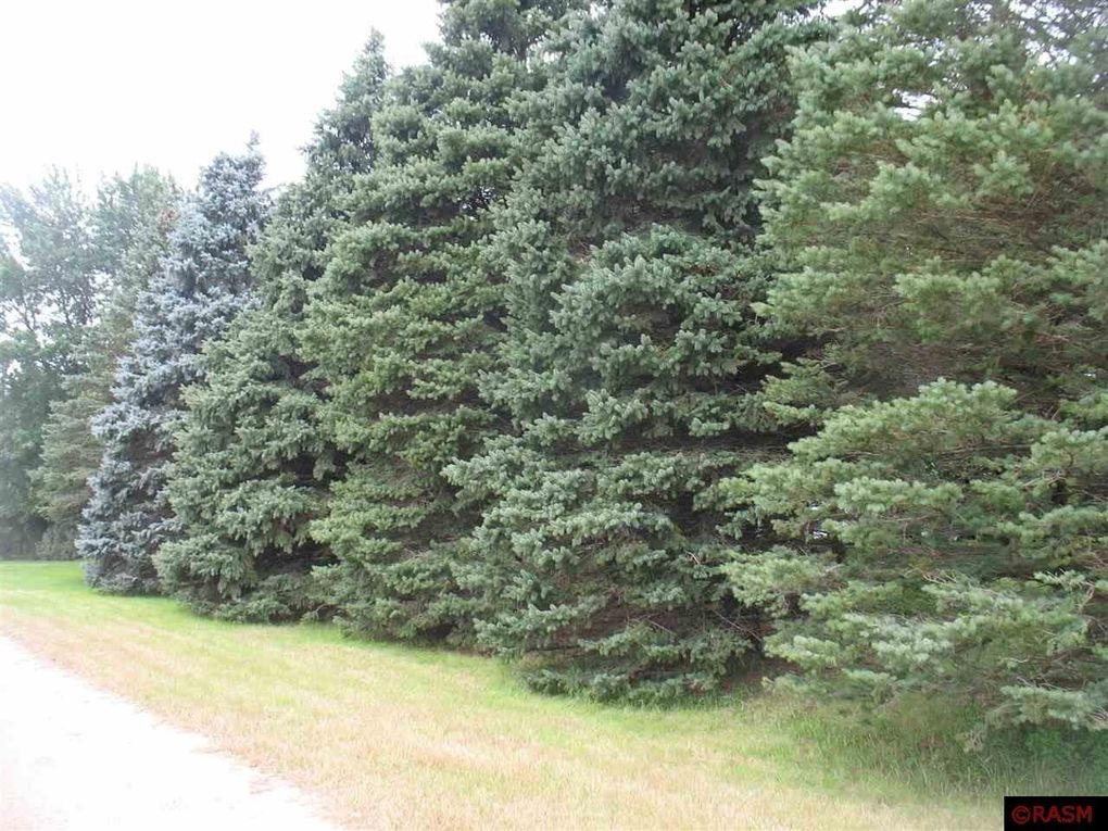 River Ridge Rd Lot 10, Garden City, MN 56034 - Land For Sale and ...