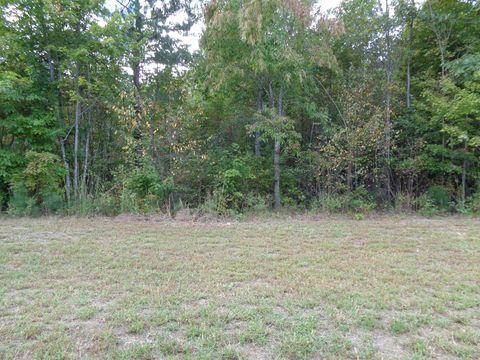 Deer Stomp Rd, Oakdale, TN 37829