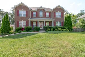 951 Terraceside Cir, Clarksville, TN 37040 - realtor com®
