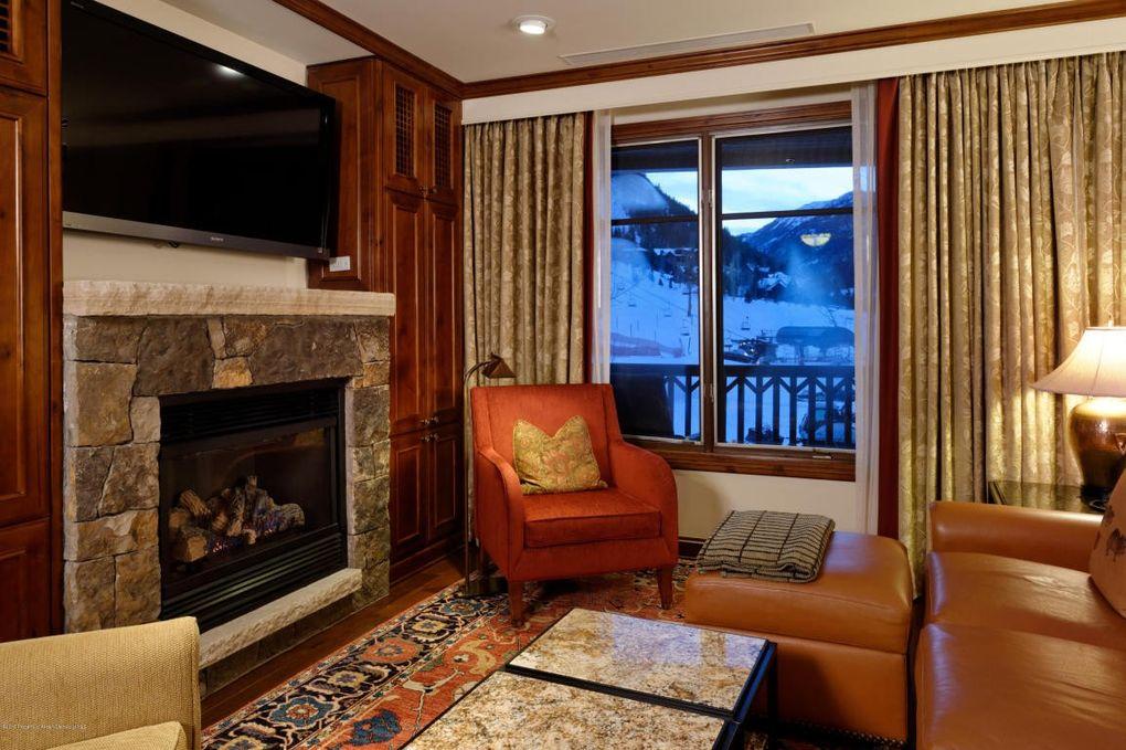 0075 Prospector Rd # 8304, Aspen, CO 81611