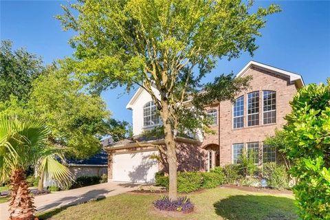pflugerville tx real estate pflugerville homes for sale realtor