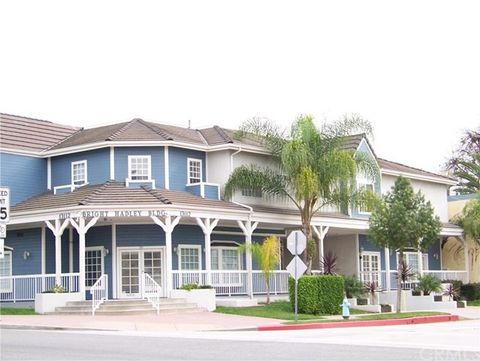 Uptown Whittier Ca Apartments For Rent
